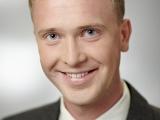 05.10.2012. Saeimas deputāts Viktors Valainis rosina svētdienās aizslēgt veikalus
