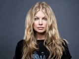 "31.10.2012. Ārvalstīs: ""The Black Eyed Peas"" soliste Steisija Anna Fergusone atmet narkotikas"