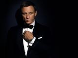 02.11.2012. Ārvalstīs: Vatikāna avīzē jaunā Džeimsa Bonda filma novērtēta ar piecām zvaigznēm