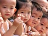 01.11.2012. Ārvalstīs: Kristiešu ģimene izglāba 1400 ķīniešu bērnus