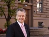 19.01.2015. I.Latkovskis: apgalvojums, ka Latgalē valda šķeltniecisks noskaņojums, nav patiess