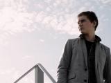 """13.06.2013. Oskars Deigelis – """"Mīlestība nepāriet"""" dziesma no albuma """"Izglābts"""""""