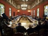 21.05.2013. Latvija: Saeimā diskutēs par dzimumu līdztiesības politikas īstenošanu bērnudārzos