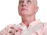 31.01.2013. Ceļvedis labklājībā: Latvijas zinātnieki atklājuši kuņģa vēža agrīno noteikšanu