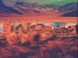 "18.02. 2013. Ārvalstīs: Grupa ""Hillsong United"" izlaida singlu ""Apkaunojošā žēlastība"" (""Scandal of Grace"")"