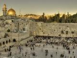 """""""Sun Travel"""" piedāvā ceļojumu uz APSOLĪTO ZEMI IZRAĒLU"""