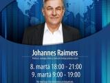 """19.02.2013. No 8. – 9. martam norisināsies konference """"Draudzes misija mūsdienu pasaulē"""""""