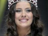 28.02.2013. Ārvalstīs: Mis Ukraina Maskavā stāstīja par svētuma un šķīstības nozīmi