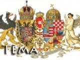 Ungārijas konstitūcijā nostiprina laulības institūcija un ģimenes vērtības