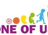 """30.05.2014. EK nobremzē iniciatīvu """"Viens no mums"""", kas aicināja pārtraukt cilvēku embriju iznīcināšanas projektu finansēšanu"""