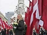 """11.04.2013. Biedrības """"Gustava Celmiņa Centrs"""" un """"Antiglobālisti"""" iesnieguši valdībai vēstuli vēršoties pret """"naida runu"""" un Krimināllikuma 78. panta papildināšanu"""