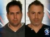 19.04.2013. Ārvalstīs: Geju pāris izvaro adoptētos bērnus