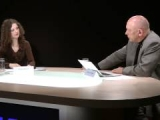 """22.04.2013. Latvja: LKR """"Atklāti par patiesību"""" sarunā ar spektrs.com pārstāvi par parakstu vākšanu pret Krimināllikuma 78. panta papildināšanu"""