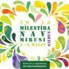 """23.04.2013. Latvija: No 3.-5.maijam Saldū, norisināsies festivāls """"Mīlestība nav mirusi"""""""