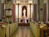 Vai atbalstāt iniciatīvu par vienotu Luterisko baznīcu Latvijā?