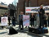 06.05.2013. Latvijas Republikas Neatkarības atjaunošanas dienā: spektrs.com pārdomas par citādu 4.maiju