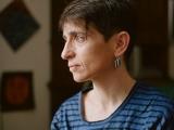 01.05.2013. Ārvalstīs: Homoseksuāļu aktīviste atzīst, ka cīņas patiesais mērķis ir iznīcināt laulību