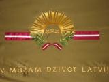 04.09.2013. Nacionālā identitāte: Latvijas Ordeņu brālība valdībai lūdz pārtraukt uzturēšanās atļauju pārdošanu
