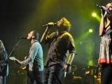"""09.07.2013. """"Hillsong Live"""" jaunais albums ieņem 2. vietu """"iTunes"""" mūzikas topā"""