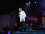 """22. 07. 2013. Norisinājusies starptautiska mēroga konference """"Pasakiet tautām: Tas Kungs valda!"""""""