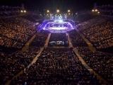 """08.08.2013. Ārvalstīs: """"Hillsong"""" draudzes mācītājs: Eiropai ir nepieciešams Svētais Gars"""