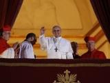 Vatikāns tomēr nav atzinis viendzimuma partnerattiecību legalizāciju