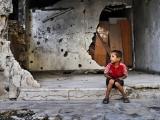 Par situāciju Sīrijā