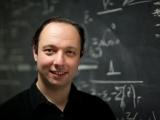 13.09.2013. Pārstāvis no Latvijas saņēmis vienu no prestižākajiem apbalvojumiem zinātnē