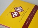 """23.09.2013. NA atbalsta Satversmes preambulā iekļautās """"kristīgās vērtības"""""""
