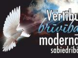 """09.11. 2013. norisināsies starpkonfesionāla konference """"Vērtību brīvība modernā sabiedrībā"""""""