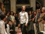 """05.11.2013. Izraēlas deju grupa """"Ka'et Ensemble"""" apvieno garīguma un kustību pasauli"""