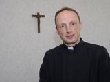 Bīskaps V.Stulpins: Jādara viss, kas veido šīszemes Tēvzemi un tuvina debesu Tēvzemei