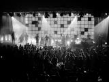 29.11.2013. History Makers Worship piedāvā lielāko latviešu kristīgo dziesmu vārdu un akordu datubāzi