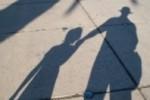 04.11.2013. Ārvalstīs: Pedofīlija tiek klasificēta kā seksuāla orientācija