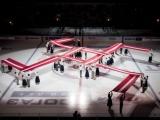 26.11.2013. Par Latvijas tautiskā simbola izmantošanu, sods viena miljona rubļu apmērā