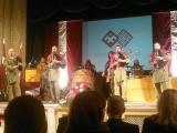 09.12.2013. Nacionālās apvienības kongress 2013 (video)