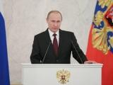 Mūks janvārī prognozēja Putina režīma sabrukumu, sākot no 12. marta