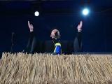 22.01.2014. Ukrainas baznīca vērsās pie valdības un opozīcijas