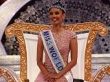 """15.01.2014. """"Mis Pasaule 2013"""" aicina ievērot šķīstību"""