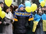 05.03.2014. Latvijā: Rīgas Domā notiks ekumēnisks aizlūgums par mieru Ukrainā