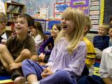 05.02.2014. Šveice rīkos referendumu par dzimumizglītības aizliegumu bērniem