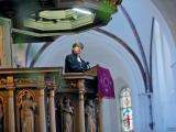 Guntis Kalme: Šodiena kristīgā reālisma skatījumā