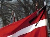 9. maijs un trīskāršā okupācija Baltijas valstīs