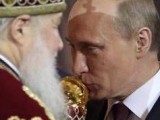 Mārcis Jencītis: Kā Krievijas specdienesti izmanto reliģiju, lai šķeltu Latvijas sabiedrību