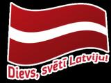 19.06.2014. Saeima galīgajā lasījumā papildina Satversmi ar preambulu-ievadu