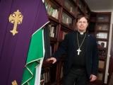 Mācītājs Ivo Pavlovičs tiesas ceļā atgūst reputāciju sevis apmelnošanā mēdijos