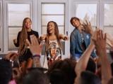 """13.06.2014. Mišela Viljamsa, Bajonse un Kelija Rovlanda piedāvā jaunu singlu """"Saki Jā!"""""""