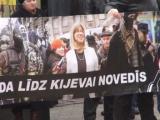 Krievvalodīgo ģeopolitisko interešu spēles Latvijā