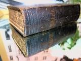 Bībeles svētkos vāks parakstus Ogres domes lēmumam ierobežot azartspēļu izplatību pilsētā