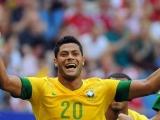 11.07.2014. Brazīlijas komandas uzbrucējs futbolā: Pat sliktākajos dzīves mirkļos, mums ir jāpateicas Dievam